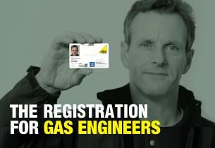 Boiler Repairs Newcastle Gas Safe Register