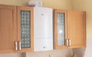 Combi Boiler Installations Newcastle